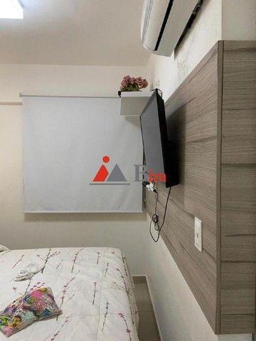 BIM Vende na Tamarineira, 62m², 03 Quartos - Andar alto, Lazer Completo - Foto 11
