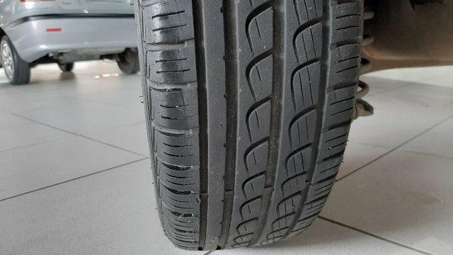 Fiat idea 2006(Aceitamos Troca)!!!!Oportunidade Unica!!!! - Foto 12