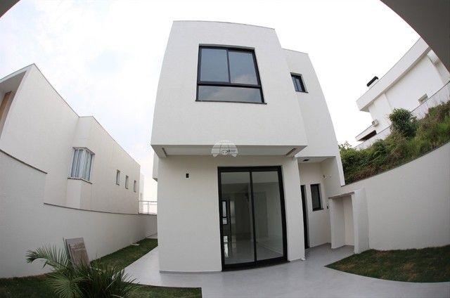 Casa à venda com 3 dormitórios em Parque do som, Pato branco cod:937298 - Foto 10