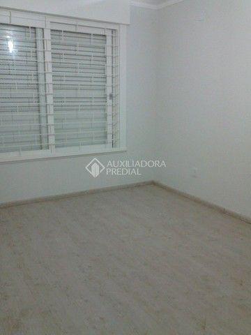 Apartamento à venda com 3 dormitórios em Petrópolis, Porto alegre cod:343374 - Foto 6