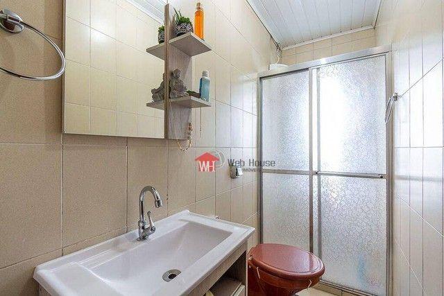 Casa com 2 dormitórios à venda, 152 m² por R$ 520.000,00 - Niterói - Canoas/RS - Foto 10