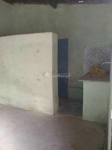 Casa Padrão para alugar em Caucaia/CE - Foto 5