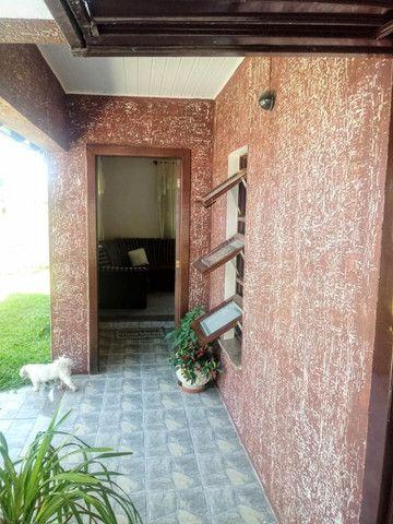 Excelente imóvel em Santo Antonio da Patrulha/RS - Foto 4