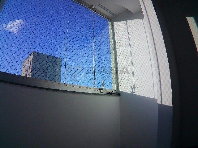 Y-Recreio das Palmeiras - itbi e registro Gratis - Foto 14