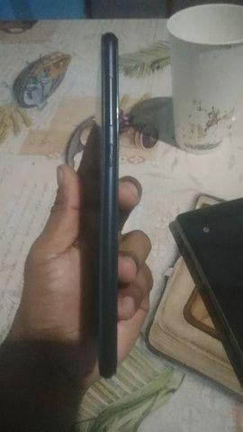 Zenfone 5 selfie  - Foto 2