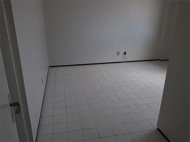Apartamento à venda com 3 dormitórios em Aldeota, Fortaleza cod:REO475616 - Foto 20