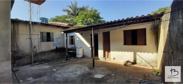 2 casas + barracão para renda/lote no Jardim Europa/Jd Planalto/Vila Rezende - Foto 9