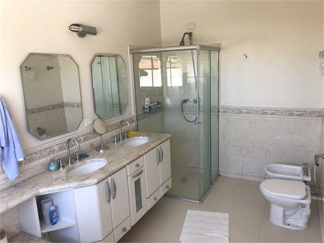 Casa à venda com 4 dormitórios em Morumbi, São paulo cod:REO579386 - Foto 13