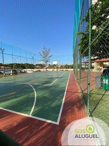 Condomínio Morada do Parque, apartamento 02 quartos sendo 01 suíte.  - Foto 16