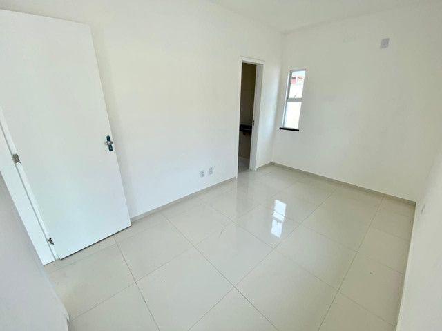 Apartamento Sapiranga 2 quartos Imperdível!!!! - Foto 18