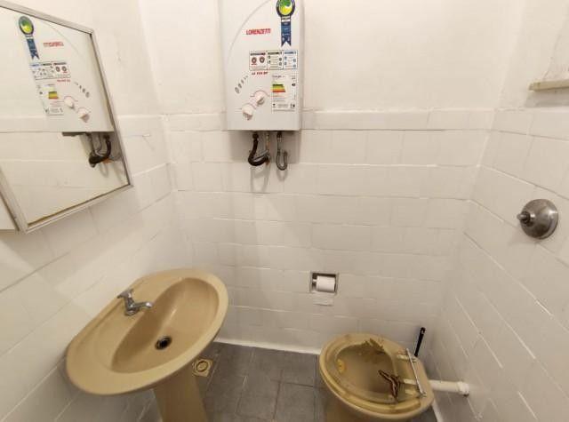 Apartamento - VILA ISABEL - R$ 900,00 - Foto 4
