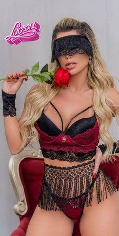 Moda intima - Foto 2