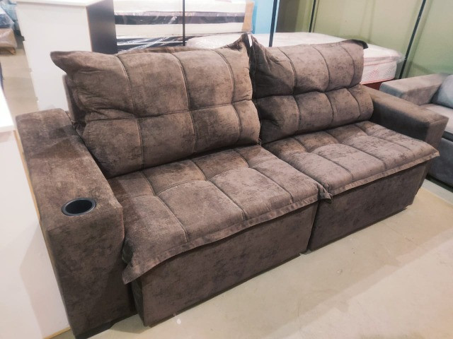 sofa sofa sofa sofa sofa sofa sofa sofa 2121