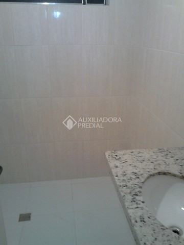 Apartamento à venda com 3 dormitórios em Petrópolis, Porto alegre cod:343374 - Foto 9