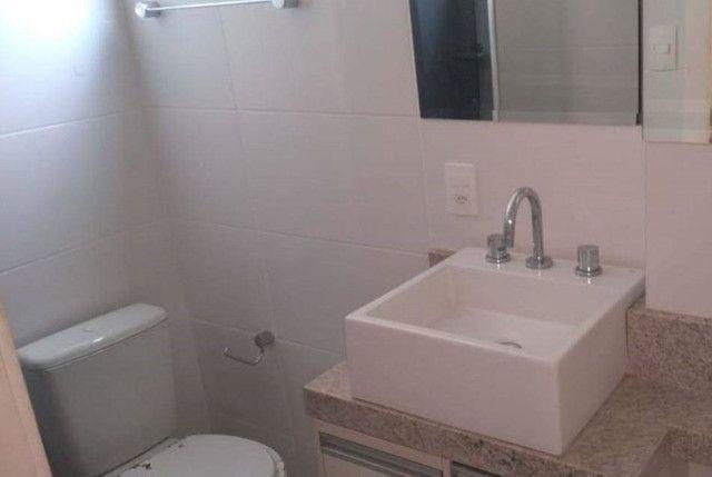 Vendo Apartamento em Cianorte PR - Foto 2