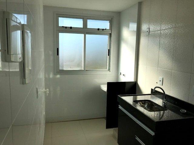 Apartamento 2 quartos 3 vagas - Vendo - Foto 16