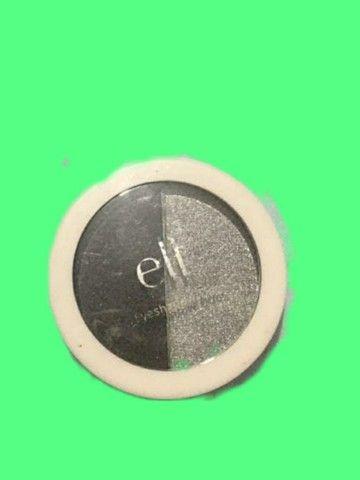 Duo e.l.f (ler a descrição) - Foto 6