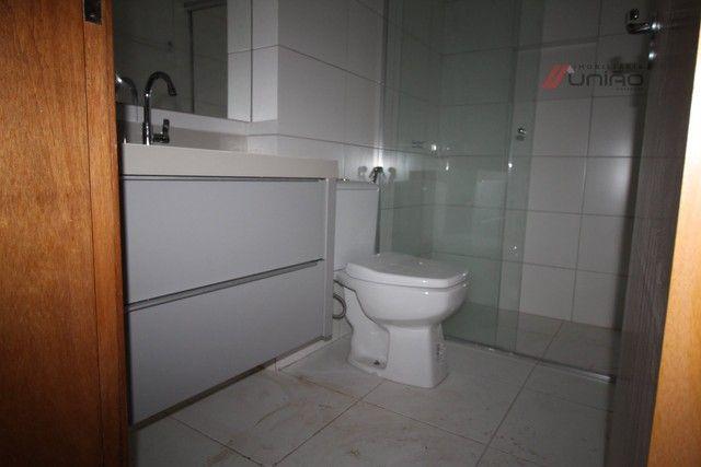 Apartamento em Zona 3 - Umuarama - Foto 11