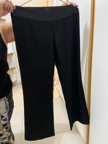 Conjunto de calça e blazer social PROMOÇÃO - Foto 3
