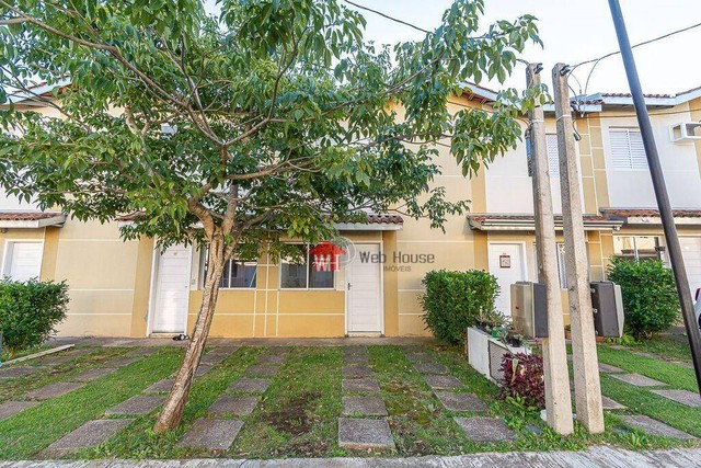 Sobrado à venda, 85 m² por R$ 210.000,00 - Igara - Canoas/RS - Foto 14