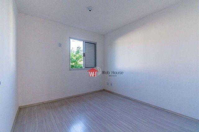 Sobrado à venda, 85 m² por R$ 210.000,00 - Igara - Canoas/RS - Foto 10