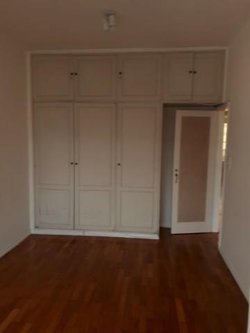 2 quartos Candido-Mendes