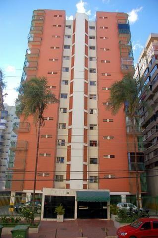 Apartamento - 02 Quartos - Taguatinga Sul