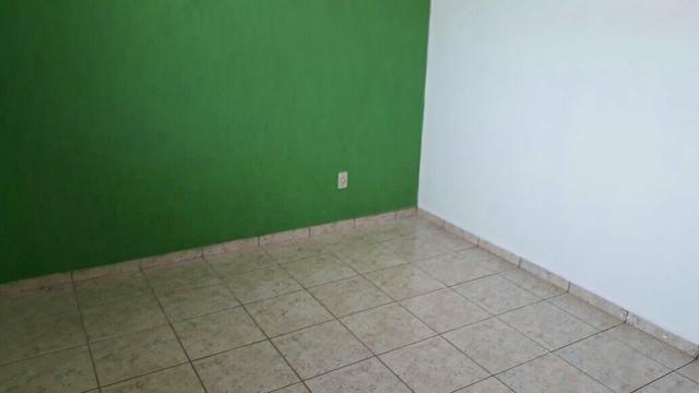 Gama oeste Aluga se apartamento 02 quartos 850 reais