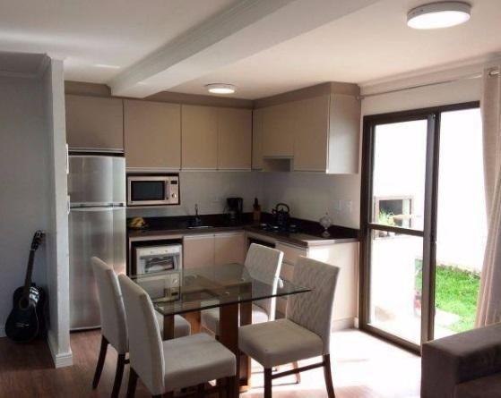 Ca0363 - Casa, no Fragata, 2 dormitórios