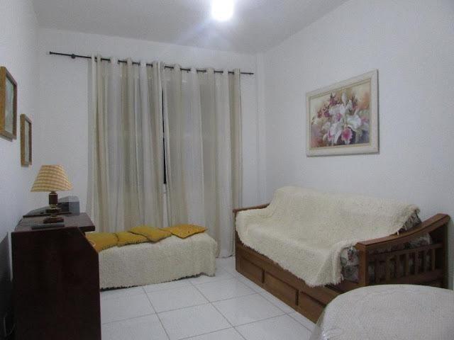 Apartamento no Leme Mobiliado