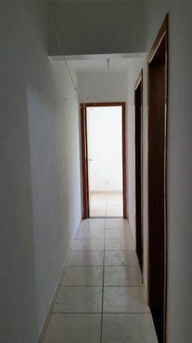 Apartamento Guará Polo de Modas