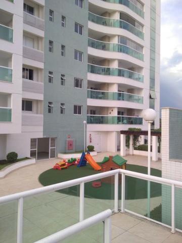 Apartamento no Condomínio Essencial