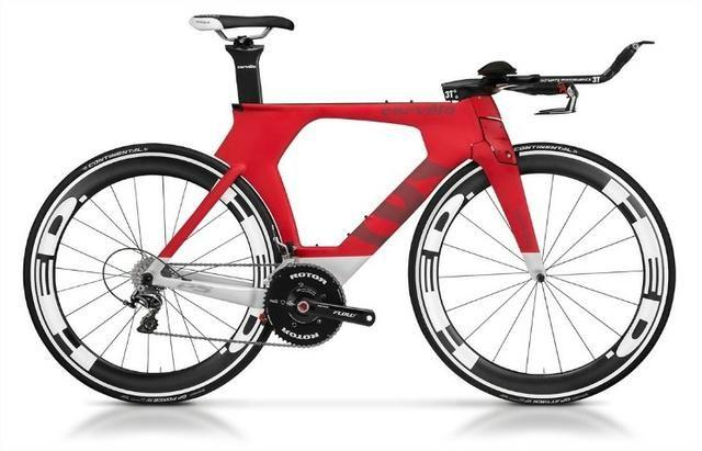 Bikes Speed/MTB/ Triathlon