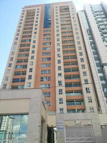 Apartamento - Águas claras -2 quartos -( Incluso Condomínio e IPTU)