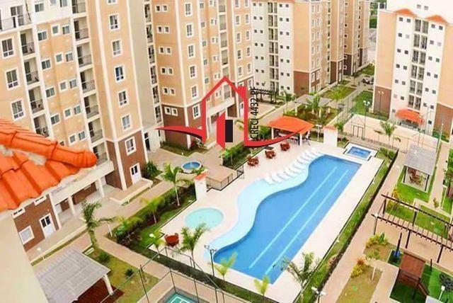 ?Smile Cidade Nova 66M² 81M² 93M² 02 03 Qtos Pronto Para Morar Age. Sua visita