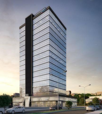 Maior Centro Comercial do Vale do Taquari