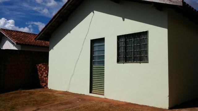 Casa no Iraci Coelho