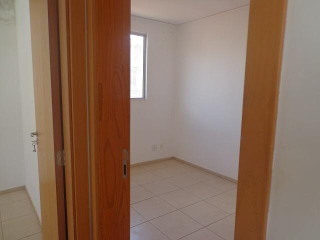 Alugo apartamento em valparaiso