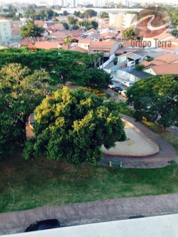 Cobertura com 2 dormitórios à venda, 123 m² por r$ 280.000,00 - jardim oriente - são josé  - Foto 13