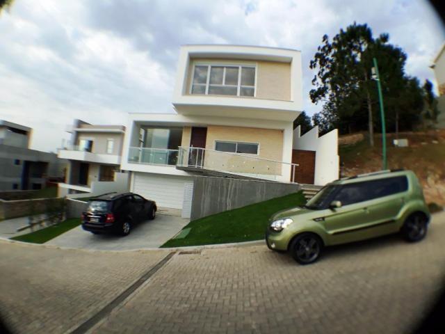 Casa residencial à venda, Pantanal, Florianópolis.