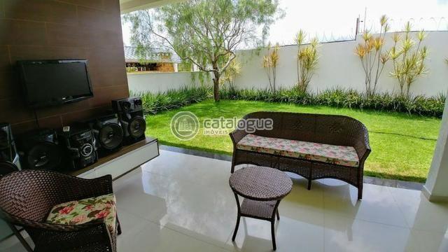 Casa no Condomínio Green Club II - Foto 20