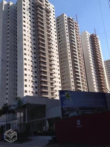 Apartamento à venda, 122 m² por r$ 573.400,00 - jardim das indústrias - são josé dos campo - Foto 19