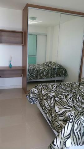 Apartamento Contorno Cloc Marina 1 quartos 56m2 decorado Oportunidade - Foto 13