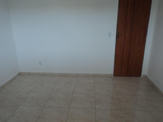 Transfiro casa em Santa Barbara do Para px a Belem, com parcela de 419,00 - Foto 4