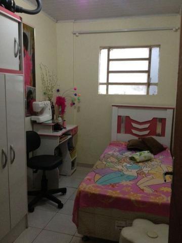 Casa de 03 quartos na Quadra 32 do São Jose - Foto 17