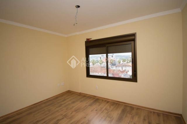 Apartamento para alugar com 1 dormitórios em Petrópolis, Porto alegre cod:303951 - Foto 11