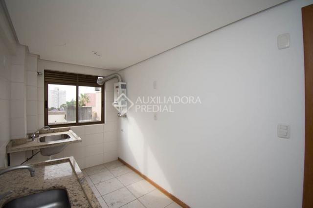 Apartamento para alugar com 1 dormitórios em Petrópolis, Porto alegre cod:303951 - Foto 6