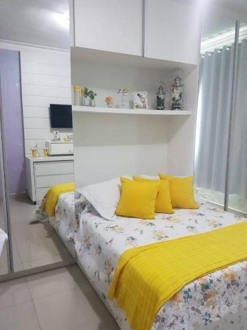 Casa a venda Vicente Pires - Foto 15