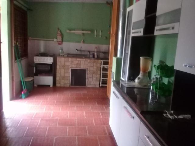 Alugo casa para veraneio em Tapes Lago dos Patos - Foto 6