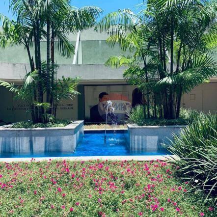 Andar corporativo para alugar, 42 m² por r$ 2.100/mês - paiva - cabo de santo agostinho/pe